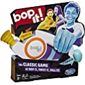 Hasbro Gaming Bop It! Electronic Game