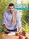 Enrique Sánchez y su cocina par Sánchez Gutiérrez