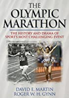 The Olympic Marathon