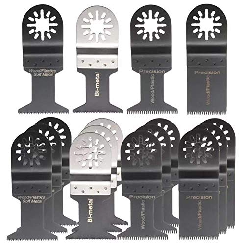 SDY-SDY Swing Multi-function Saw Blade Socket Drill Power Tools, Socket Wrenches, Wrench Adapters, Grinding Head Grinding Guides, Rotary Tools, Drill Adapters, Double-head Metal Cutting, Nibbler Drill
