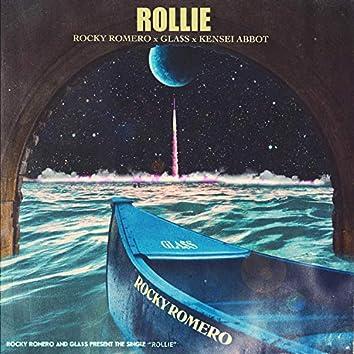 Rollie (feat. Gla$s & Kensei Abbot)