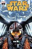Star Wars (2020-) #5 (English Edition)