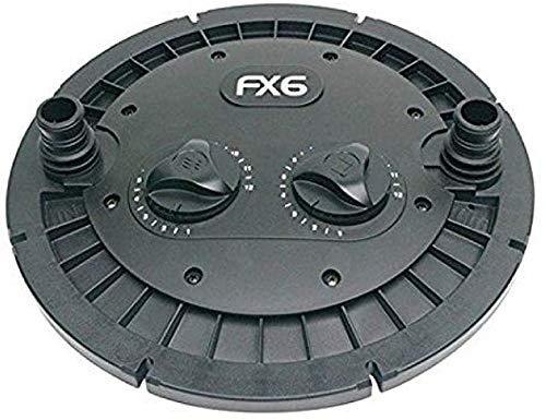 FluvalTapa Superior para el Filtro FX6