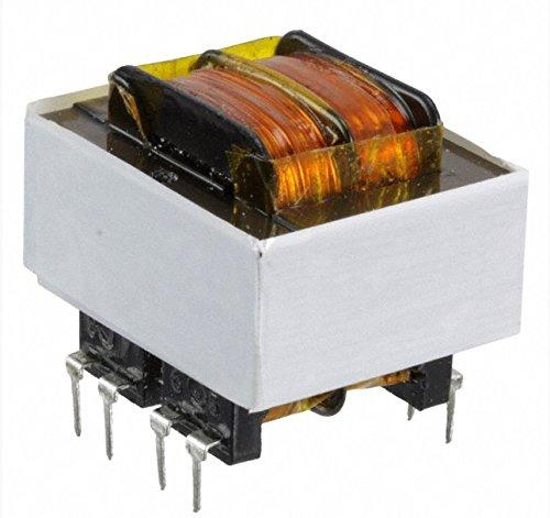 Power XFMR 56.0Vct@0.110A