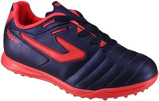 5aacf053df9e6 Moda - Topper - Esportivos / Calçados na Amazon.com.br
