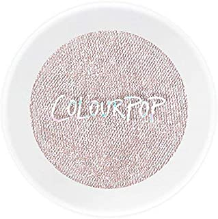 Best colourpop over the moon Reviews