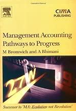 Management Accounting Pb