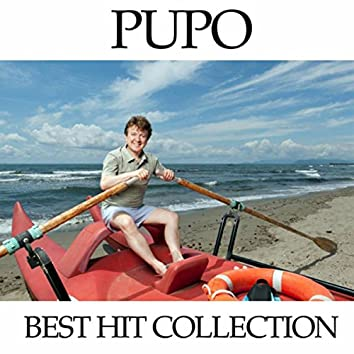The Best of Pupo