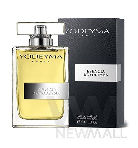 buenos comparativa Yodeym – Yodeym Essence Eau de Parfum 100ml. y opiniones de 2021