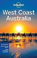 Lonely Planet West Coast Australia (Regional Guide)