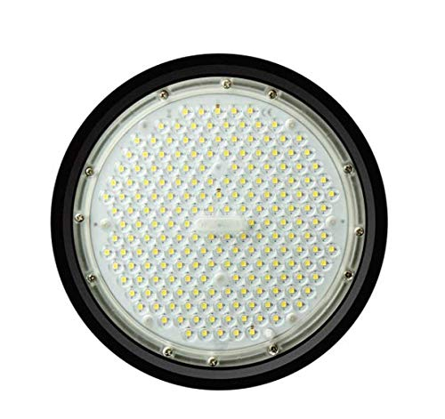 The Jungle LED-Dunstabzugshaube Meller 100 W