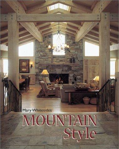Mountain Style