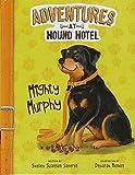 Mighty Murphy (Adventures at Hound Hotel)