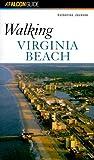 Walking Virginia Beach (Walking Guides)
