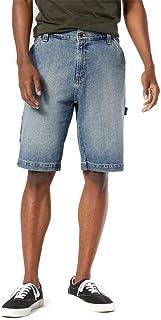 Men's Carpenter Short
