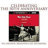 West Side Story (1957 Original Broadway Cast)