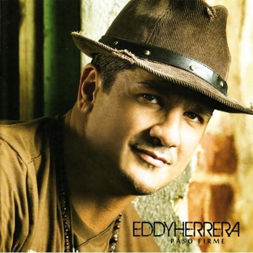 A Dormir Juntitos (Liz featuring Eddy Herrera) by Eddy Herrera on Amazon Music - Amazon.com