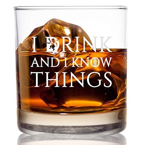 –  Large King Craft Ice Mold Freezer Tray of 2″ Cubes for Whiskey, Bourbon, Spirits & Liquor Drinks, BPA-Free Silicone,  – $9
