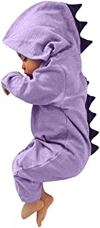 baby boy purple outfits