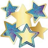 Carson Dellosa – Galaxy Stars Co...