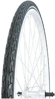 Add One 332148 - Cubierta para Bicicleta híbrida (700 x 35 C ...