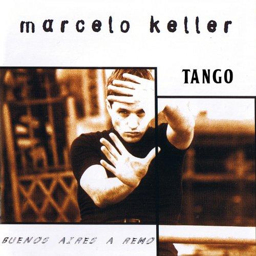 Buenos Aires A Remo - Tango 🔥