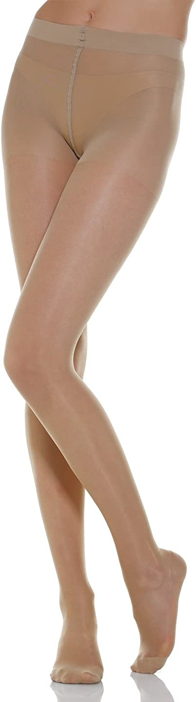 Relaxsan Basic 780 - light support tights 10-15 mmHg, 100% Made in Italy