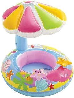 عوامة سباحة للاطفال من انتكس، متعددة الالوان [56583]