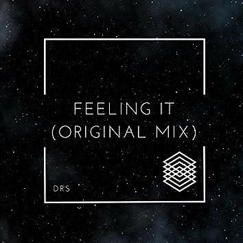 Feeling It (Original Mix)
