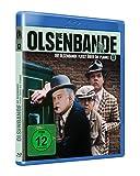 DIE OLSENBANDE FLIEGT UEB - MO [Blu-ray] [1981]