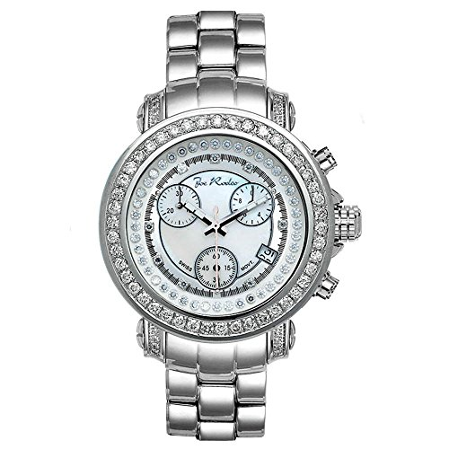 JOE RODEO B0090ON2HU - Reloj para Mujeres