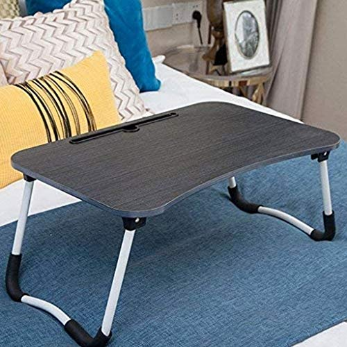 Laptop Stand, Portable Stand-up Desk Office,A