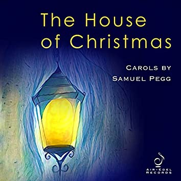 The House of Christmas