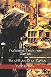Aufstand: Teshkhas Gambit (Onur-Zyklus, Band 2) - Ivan Ertlov