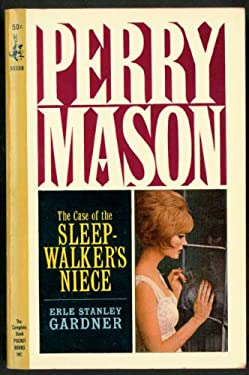 Case Of The Sleep-Walker's Niece, The
