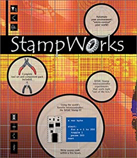 StampWorks