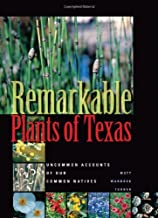 Best remarkable plants of texas Reviews