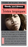 Tristes Tropiques [French]