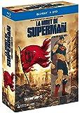 La Mort de Superman [Francia] [Blu-ray]