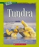 Tundra (A True Book)