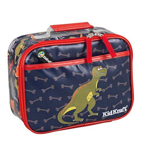 KidKraft Fiambrera - Dinosaurios