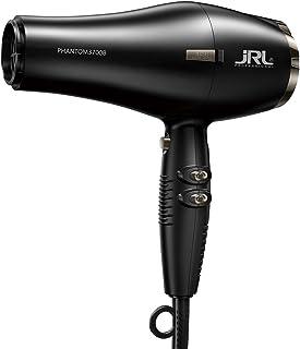 JRL Phantom 3700 Professional Hair Dryer