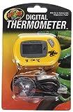 デジタル サーモメーター テラリウム用amazon参照画像
