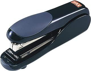 maxco ltd stapler