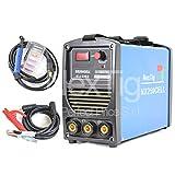SALDATRICE INVERTER NX 250 CELL MMA 250 AMP ELETTRODO CELLULOSICO 60% ED