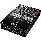 Pioneer パイオニア DJM-S9 DJミキサー Serato DJ対応