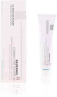 La Roche Posay Redermic Tratamiento UV FPS 30 40ml