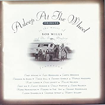 Tribute To The Music Of Bob Wills