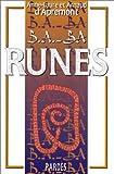 B.A.-BA des runes