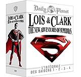 515GXe LzuS. SL160  - De Superman à Stargirl : Le guide des séries DC Comics
